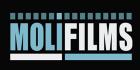 Molifilms logo