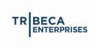 tribeca films logo
